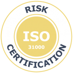 IFI Advisory Risk Certification ISO 31000