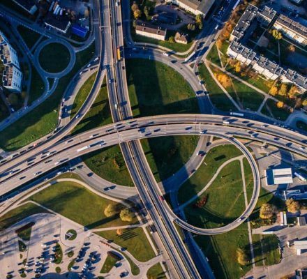 pianificazione-urbanistica