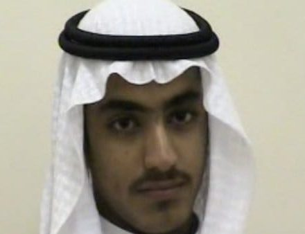 hamza_bin_laden_0